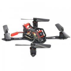 FSD FIGHTER-130 FPV Racing Drone