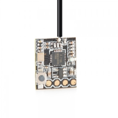 FSD FS-RX2A Pro receiver