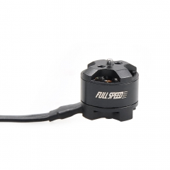 FSD 1104 7500KV Brushless Motor