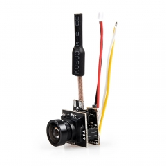 Full Speed-S2 5.8G 40CH AIO FPV CAMERA
