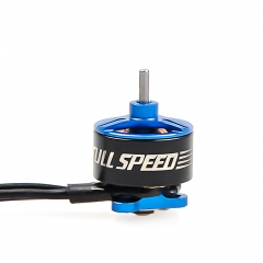 Full Speed 0703 15000KV 1-2S Brushless Motor for Racing Drone
