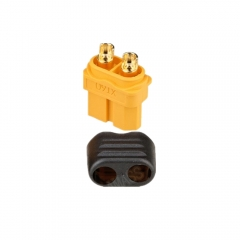 Amass XT60H Connector Plug Female