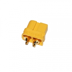 Amass XT60U Connector Plug Female