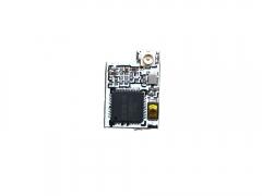 FSD-Nano V2 Receiver FRSKY Compatible RSSI