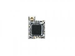 FSD-Nano V2 Receiver DSM/X/2 Compatible