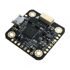 FSD F411 Flight Controller for FSD428 FSD435