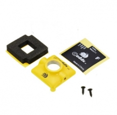 Caddx Micro F1 Case Set  Yello