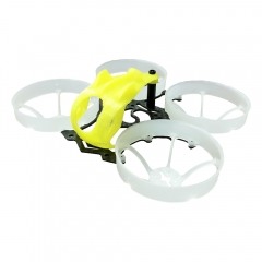 FullSpeed TinyLeaderV2 Brushless Whoop Frame KIT