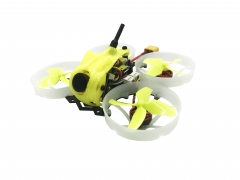 FullSpeed TinyLeaderV2 Brushless Whoop