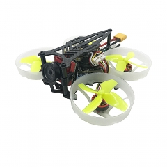 FullSpeed TinyLeader HD V2 Brushless Whoop 25-600mw