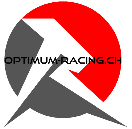 Optimum Racing
