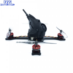 NameLessRC N47 65mm 2.5 Inch FPV Racing Drone