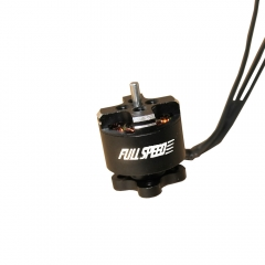 FSD 1106 C2 7500KV Brushless Motor